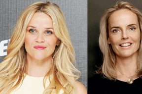 reese-witherspoon-opening-belle-writer_00