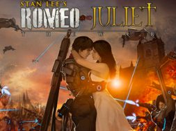 romeo-and-juliet-the-war-develop_00