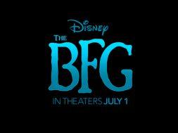 the-bfg-teaser-trailer_00