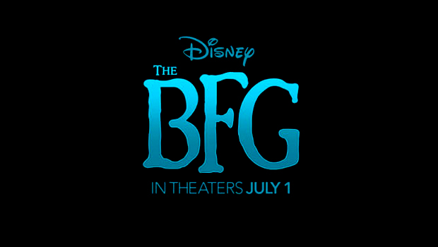 スティーブン・スピルバーグ新作「オ・ヤサシ巨人BFG」映画化、ティーザー予告編公開