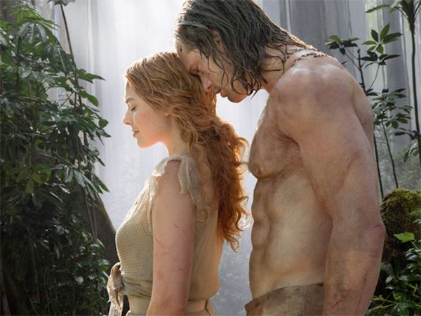 the-legend-of-tarzan-pics_01