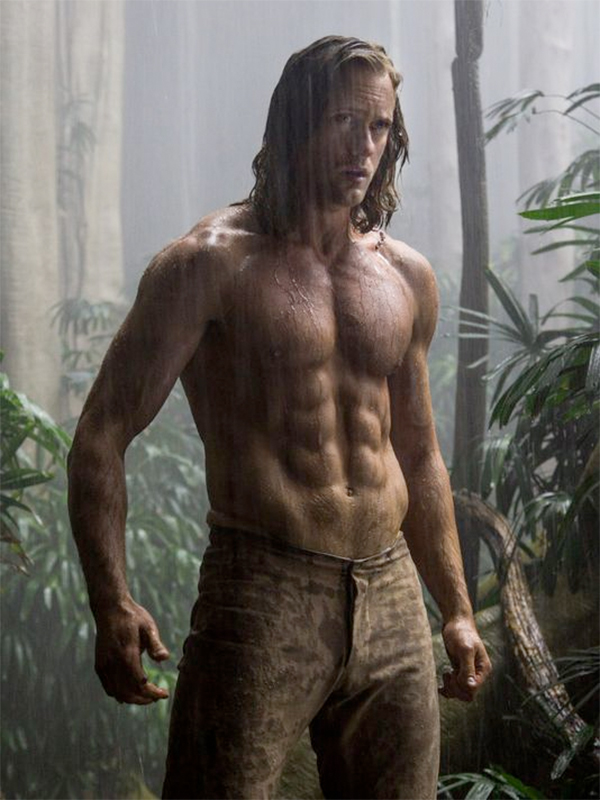 the-legend-of-tarzan-pics_02