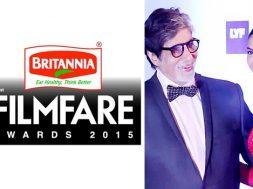 61st-filmfare-awards-piku_00