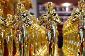 88th-academy-award-nominations_00