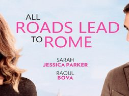all-roads-lead-to-rome-trailer_00