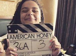 american-honey-a24_00
