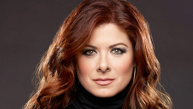 dirty-dancing-debra-messing_00