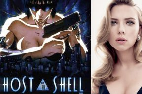 ghost-in-the-shell-move-paramount_00