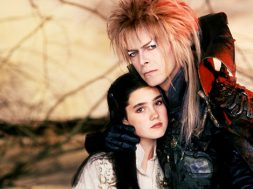 labyrinth-not-remake-reboot_00