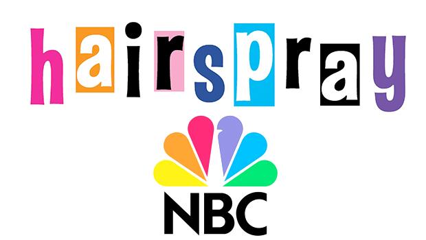 米NBC恒例、今年のクリスマスシーズンのミュージカル生放送は『ヘアスプレー』