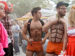 neighbors-2-1st-trailer_00