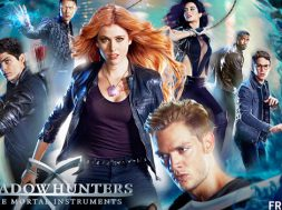 shadowhunters-tv-series-start_00