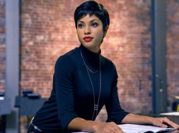 toni-braxton-on-air-viewes_00