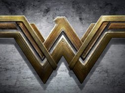 wonder-woman-1st-footage_00