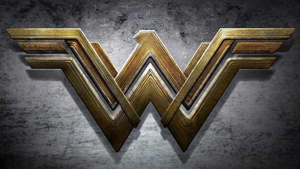『ワンダーウーマン』の映像が初公開