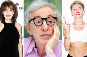 woody-allen-tv-series-miley-cyrus_00