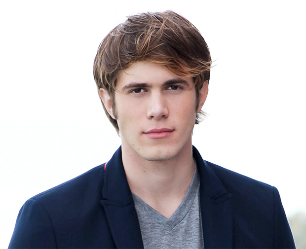 young-han-solo_BlakeJenner