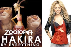 zootopia-try-everything_00