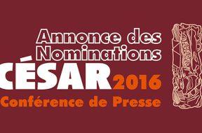 41st-cesar-awards_00
