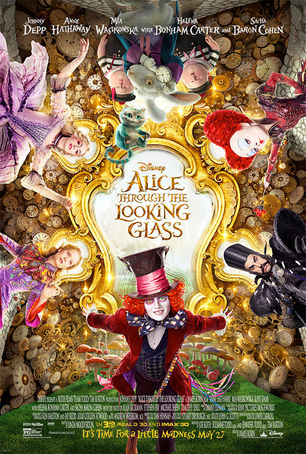 alice-through-looking-glass-pink-trailer_01