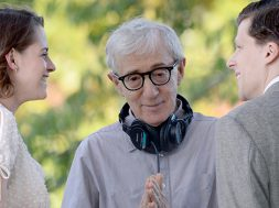amazon-buys-woody-allen-movie_00