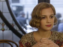 danish-girl-alicia-vikander-clip_00