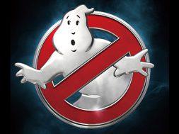 ghostbustars_J_teaser_poster_00