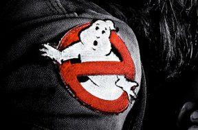 ghostbusters-rowan_00