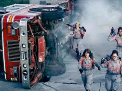 ghostbusters-teaser-trailer_00