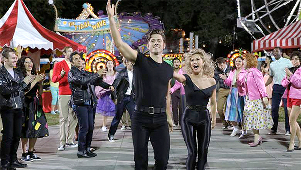 grease-live-highlight_00