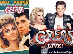 grease-live-ost-itunes-chart_00