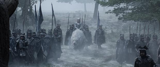 huntsman-winters-war-j-trailer-2nd_02