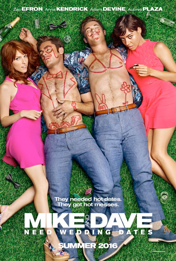 mike-and-dave-need-wedding-dates-1st-trailer_01