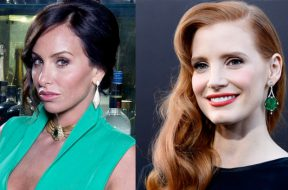 mollys-game-jessica-chastain_00