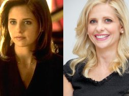sarah-michelle-gellar-cruel-intentions_00