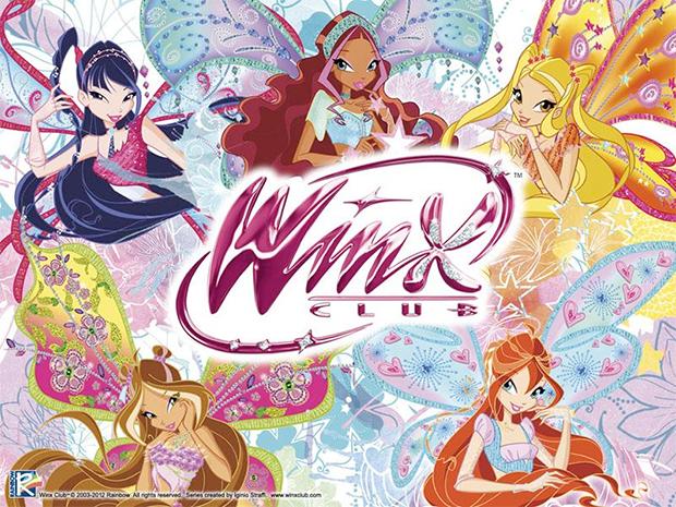 winx-club-live-action-movie_01