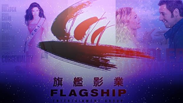 中国で、有名キューティー映画が続々とリメイク