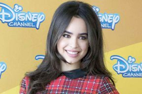 cinderella-story-if-the-shoe-fits-sofia-carson_00