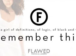 flawed-adaptation_00