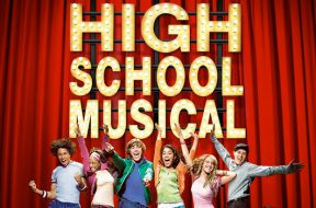 high-school-musical-4-start_00