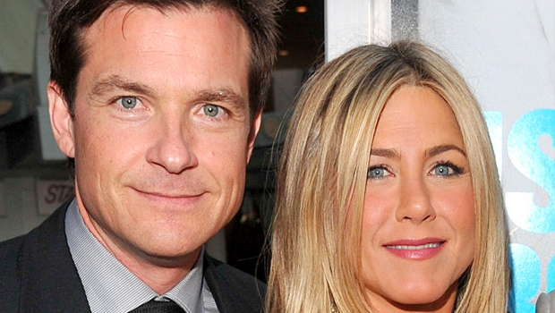 jennifer-aniston-jason-batemansignificant-other_00