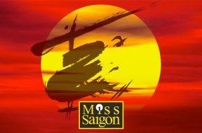 miss-saigon-danny-boyle-dir_00