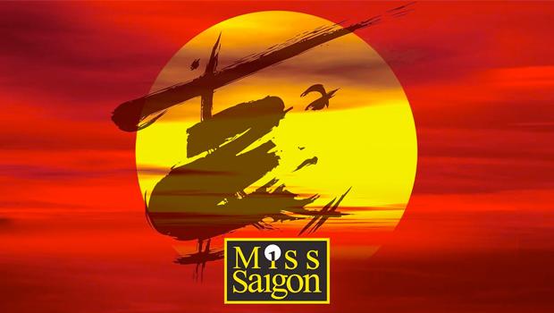 ダニー・ボイル、ミュージカル『ミス・サイゴン』の映画化で監督か