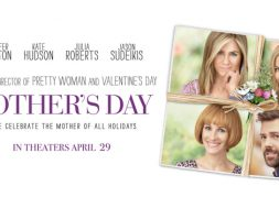 mothers-day-trailer-2_00