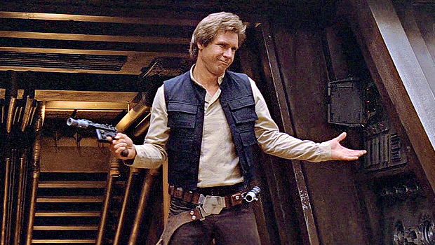 young-han-solo-finalist_00
