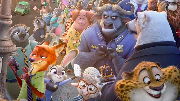 zootopia-us-big-hit-start_00