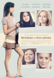 Mothers_and_Doughters_poster