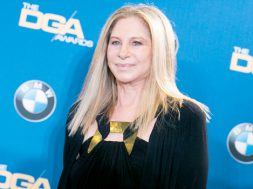 barbra-streisand-gypsy-develop_00