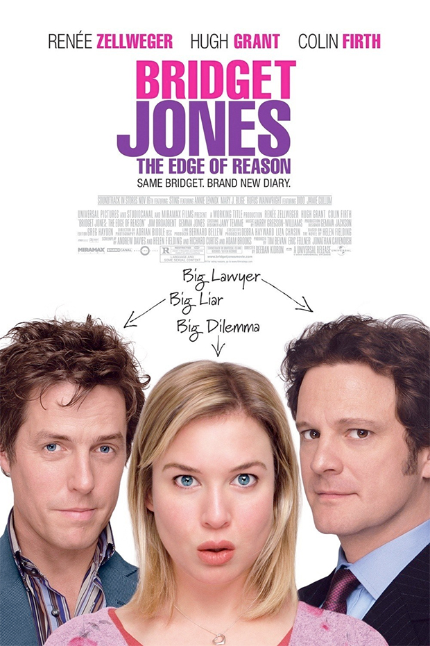 bridget-joness-baby-poster_02