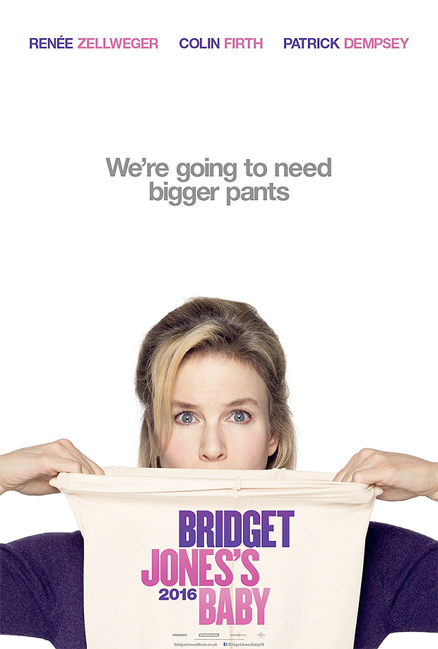 bridget-joness-baby-poster_03